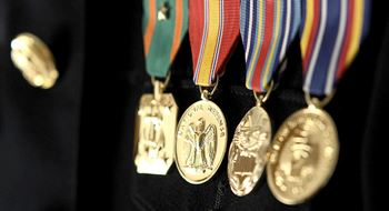ArmyMedals
