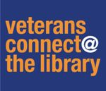 veterans connect