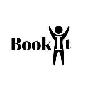 BookIt Logo   Opens in new window