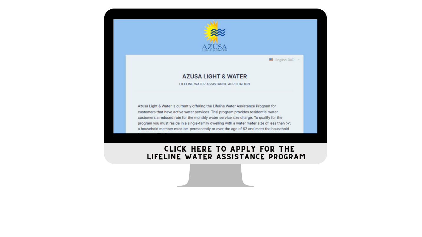 water lifeline apply Opens in new window